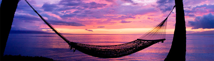 hammock_sunset_02