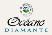 oceano_diamante
