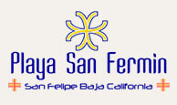 playa_san_fermin