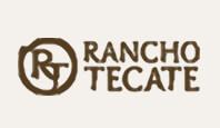 rancho_tecate
